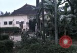 Image of H Company 2nd Battalion 5th Marines Hue Vietnam, 1968, second 18 stock footage video 65675052334