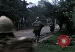 Image of H Company 2nd Battalion 5th Marines Hue Vietnam, 1968, second 32 stock footage video 65675052334