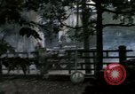 Image of H Company 2nd Battalion 5th Marines Hue Vietnam, 1968, second 53 stock footage video 65675052334