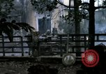 Image of H Company 2nd Battalion 5th Marines Hue Vietnam, 1968, second 62 stock footage video 65675052334