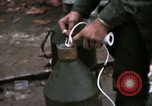 Image of H Company 2nd Battalion 5th Marines Hue Vietnam, 1968, second 17 stock footage video 65675052335