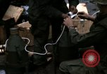 Image of H Company 2nd Battalion 5th Marines Hue Vietnam, 1968, second 23 stock footage video 65675052335
