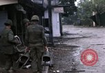Image of H Company 2nd Battalion 5th Marines Hue Vietnam, 1968, second 48 stock footage video 65675052335