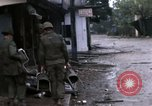 Image of H Company 2nd Battalion 5th Marines Hue Vietnam, 1968, second 49 stock footage video 65675052335