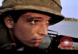 Image of United States troops Saigon Vietnam, 1968, second 25 stock footage video 65675052342