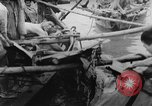 Image of A-4D wreckage North Vietnam, 1964, second 8 stock footage video 65675052355