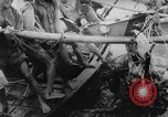 Image of A-4D wreckage North Vietnam, 1964, second 11 stock footage video 65675052355