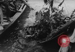 Image of A-4D wreckage North Vietnam, 1964, second 14 stock footage video 65675052355