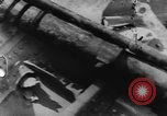 Image of A-4D wreckage North Vietnam, 1964, second 52 stock footage video 65675052355