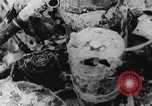 Image of A-4D wreckage North Vietnam, 1964, second 61 stock footage video 65675052355