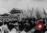 Image of Homefront North Vietnam, 1964, second 2 stock footage video 65675052359