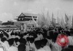 Image of Homefront North Vietnam, 1964, second 3 stock footage video 65675052359