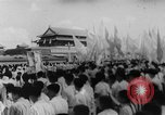 Image of Homefront North Vietnam, 1964, second 4 stock footage video 65675052359
