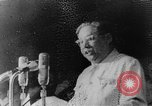Image of Homefront North Vietnam, 1964, second 12 stock footage video 65675052359