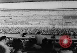 Image of Homefront North Vietnam, 1964, second 13 stock footage video 65675052359