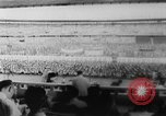 Image of Homefront North Vietnam, 1964, second 14 stock footage video 65675052359