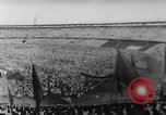 Image of Homefront North Vietnam, 1964, second 25 stock footage video 65675052359