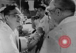 Image of Homefront North Vietnam, 1964, second 32 stock footage video 65675052359