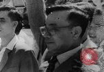 Image of Homefront North Vietnam, 1964, second 33 stock footage video 65675052359