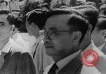 Image of Homefront North Vietnam, 1964, second 35 stock footage video 65675052359