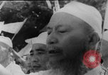 Image of Homefront North Vietnam, 1964, second 36 stock footage video 65675052359