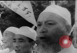 Image of Homefront North Vietnam, 1964, second 37 stock footage video 65675052359