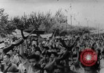 Image of Homefront North Vietnam, 1964, second 39 stock footage video 65675052359