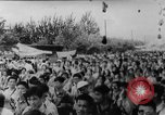 Image of Homefront North Vietnam, 1964, second 40 stock footage video 65675052359