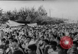 Image of Homefront North Vietnam, 1964, second 41 stock footage video 65675052359