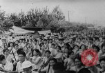 Image of Homefront North Vietnam, 1964, second 42 stock footage video 65675052359
