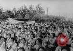 Image of Homefront North Vietnam, 1964, second 43 stock footage video 65675052359