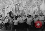 Image of Homefront North Vietnam, 1964, second 44 stock footage video 65675052359