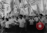 Image of Homefront North Vietnam, 1964, second 45 stock footage video 65675052359