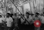 Image of Homefront North Vietnam, 1964, second 46 stock footage video 65675052359