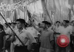 Image of Homefront North Vietnam, 1964, second 47 stock footage video 65675052359