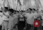 Image of Homefront North Vietnam, 1964, second 48 stock footage video 65675052359
