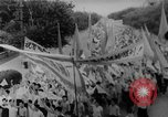 Image of Homefront North Vietnam, 1964, second 53 stock footage video 65675052359
