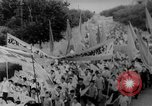 Image of Homefront North Vietnam, 1964, second 54 stock footage video 65675052359