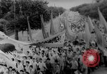 Image of Homefront North Vietnam, 1964, second 55 stock footage video 65675052359