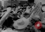 Image of Homefront North Vietnam, 1964, second 57 stock footage video 65675052359