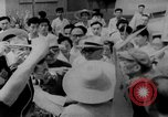 Image of Homefront North Vietnam, 1964, second 59 stock footage video 65675052359