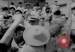 Image of Homefront North Vietnam, 1964, second 60 stock footage video 65675052359