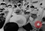Image of Homefront North Vietnam, 1964, second 61 stock footage video 65675052359