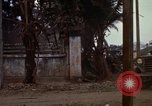 Image of United States soldiers Saigon Vietnam, 1968, second 33 stock footage video 65675052369