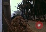 Image of United States soldiers Saigon Vietnam, 1968, second 48 stock footage video 65675052369