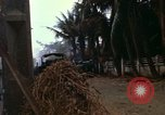 Image of United States soldiers Saigon Vietnam, 1968, second 49 stock footage video 65675052369