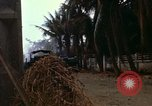 Image of United States soldiers Saigon Vietnam, 1968, second 50 stock footage video 65675052369