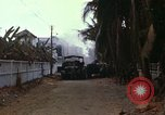 Image of United States soldiers Saigon Vietnam, 1968, second 53 stock footage video 65675052369