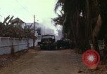 Image of United States soldiers Saigon Vietnam, 1968, second 54 stock footage video 65675052369