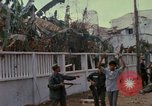 Image of United States soldiers Saigon Vietnam, 1967, second 3 stock footage video 65675052371
